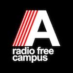 AROUSE OSU Student Radio