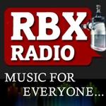 Rock Bandom Radio