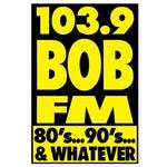103.9 BOB FM – KBBD