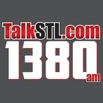 TalkSTL.com