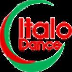 Radio Italodance.pl – EuroDance Charts