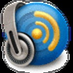 MJoy Radio