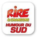 Rire & Chansons – Humour du Sud