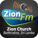 Zion FM