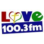 Love Radio FM – WHGG