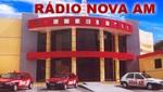 Radio Nova AM