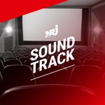 NRJ Energy Schweiz – Soundtrack