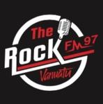 The Rock FM97