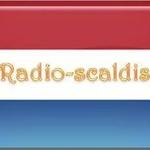 Radio-Scaldis