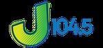 J104.5 – WHAJ