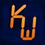 Klangwelt Radio