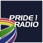 Radio Pride 1