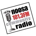 Noosa Community Radio
