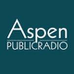 Aspen Public Radio – K207DT