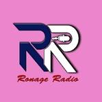 Ronage Radio