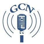 GCN Live 3