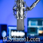 BCS Radio1