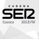 Cadena SER – SER Cuenca
