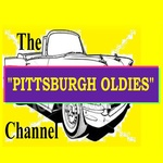 The Pittsburgh Oldies Channel – WIQK