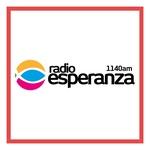 Radio Esperanza – XEMR