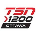 TSN 1200 Ottawa – CFGO