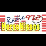 ΡΑΔΙΟ ΧΕΡΣΟΝΗΣΣΟΣ 97.2