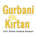 Gurbani Kirtan 24×7