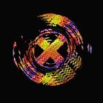 ARTxFM – WXOX