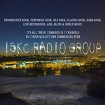 ISKC Radio Group – ISKC Hardrock Channel
