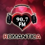 Romántica – XHTCP