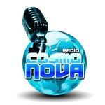 Radio Cosmonova