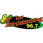 La Invasora – KCUL-FM