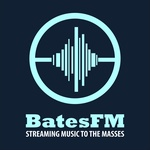 BatesFM – 80s FM