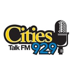 Cities 92.9 – WRPW