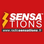 Radio Senstaions