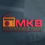 MKB Independent Radio