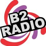 B2 Radio