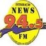 Rádio Morrinhos AM 1460