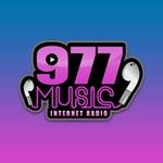977 Music – 50s, 60s Hits