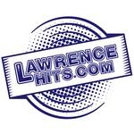 Lawrence Hits