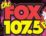 The Fox 107.5 – WFXJ-FM