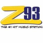 Z-93 – WIZM-FM
