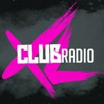 Club XL Radio