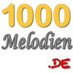 1000 Webradios – 1000 Melodien