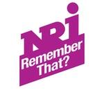 NRJ – Remember That