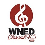 Classical 94.5 – WNED-FM