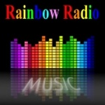 Radio Arcadia Group – Rainbow Radio