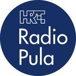 HRT – Radio Pula
