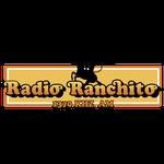 Radio Ranchito – XEPJ
