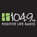 Positive Life Radio – KYPL
